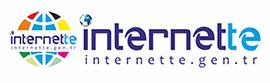 İnternette