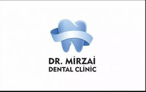 Dr Mirzai Clinic