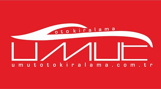 Umut Oto Kiralama - İzmir Konak Araç Kiralama