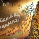 2 Temmuz Sivas Katliamı  Belgeseli